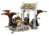 lego-79006-the-council-of-elrond-lord-of-the-rings-8