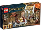 lego-79006-the-council-of-elrond-lord-of-the-rings-9