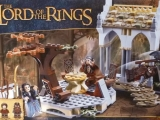 lego-79006-the-council-of-elrond-lord-of-the-rings-set-box