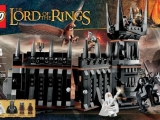 lego-79007-the-black-gate-lord-of-the-rings-ibrickcity-12