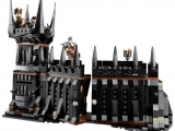 lego-79007-the-black-gate-lord-of-the-rings-ibrickcity-14
