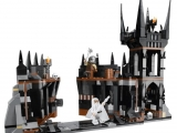 lego-79007-the-black-gate-lord-of-the-rings-ibrickcity-16