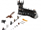 lego-79007-the-black-gate-lord-of-the-rings-ibrickcity-mini-figures