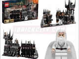 lego-79007-the-black-gate-lord-of-the-rings-ibrickcity