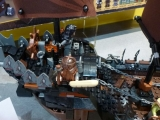 lego-79008-pirate-ship-ambush-lord-of-the-rings-11