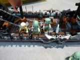 lego-79008-pirate-ship-ambush-lord-of-the-rings-12