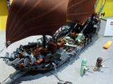 lego-79008-pirate-ship-ambush-lord-of-the-rings-15