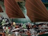 lego-79008-pirate-ship-ambush-lord-of-the-rings-16