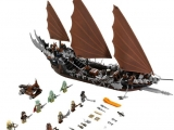 lego-79008-pirate-ship-ambush-lord-of-the-rings-3
