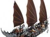 lego-79008-pirate-ship-ambush-lord-of-the-rings-4