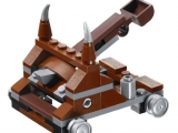 lego-79008-pirate-ship-ambush-lord-of-the-rings-6
