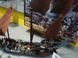 lego-79008-pirate-ship-ambush-lord-of-the-rings-8