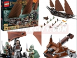 lego-79008-pirate-ship-ambush-lord-of-the-rings-ibrickcity