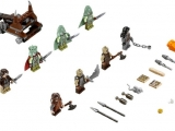 lego-79008-pirate-ship-ambush-lord-of-the-rings-mini-figures