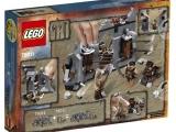 lego-79011-hobbit-dol-guldur-ambush-1