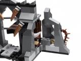 lego-79011-hobbit-dol-guldur-ambush-2