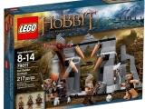lego-79011-hobbit-dol-guldur-ambush-3