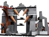lego-79011-hobbit-dol-guldur-ambush-4