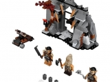 lego-79011-hobbit-dol-guldur-ambush-5