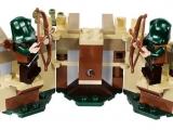 lego-79012-hobbit-mirkwood-elf-army-1