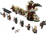 lego-79012-hobbit-mirkwood-elf-army-3