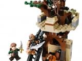 lego-79012-hobbit-mirkwood-elf-army-4
