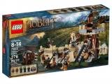 lego-79012-hobbit-mirkwood-elf-army-6