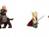 lego-79012-hobbit-mirkwood-elf-army-7
