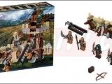 lego-79012-hobbit-mirkwood-elf-army-8