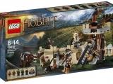 lego-79012-hobbit-mirkwood-elf-army