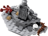 lego-79014-dot-guldor-battle-hobbit-1