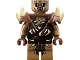 lego-79014-dot-guldor-battle-hobbit-2