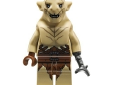 lego-79014-dot-guldor-battle-hobbit-5