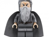 lego-79014-dot-guldor-battle-hobbit-6