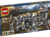 lego-79014-dot-guldor-battle-hobbit-8