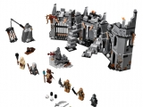 lego-79014-dot-guldor-battle-hobbit-9