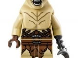 lego-79017-the-battle-of-five-armies-hobbit-11