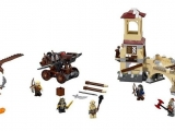 lego-79017-the-battle-of-five-armies-hobbit-13