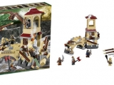 lego-79017-the-battle-of-five-armies-hobbit-14