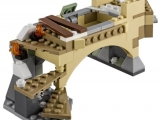 lego-79017-the-battle-of-five-armies-hobbit-4