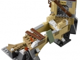lego-79017-the-battle-of-five-armies-hobbit-6