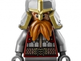 lego-79017-the-battle-of-five-armies-hobbit-9