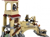 lego-79017-the-battle-of-five-armies-hobbit1-2