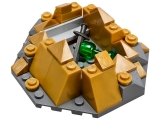 lego-79018-the-lonely-mountain-hobbit-2