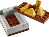 lego-79018-the-lonely-mountain-hobbit-3