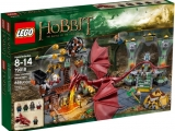 lego-79018-the-lonely-mountain-hobbit-6