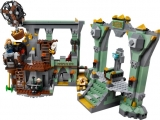 lego-79018-the-lonely-mountain-hobbit-8