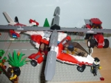 lego-7903-rescue-helicopter-city-4
