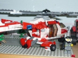 lego-7903-rescue-helicopter-city-6