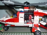 lego-7903-rescue-helicopter-city-7